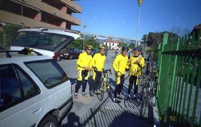 Andorra : preparazione